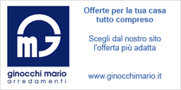 Ginocchi
