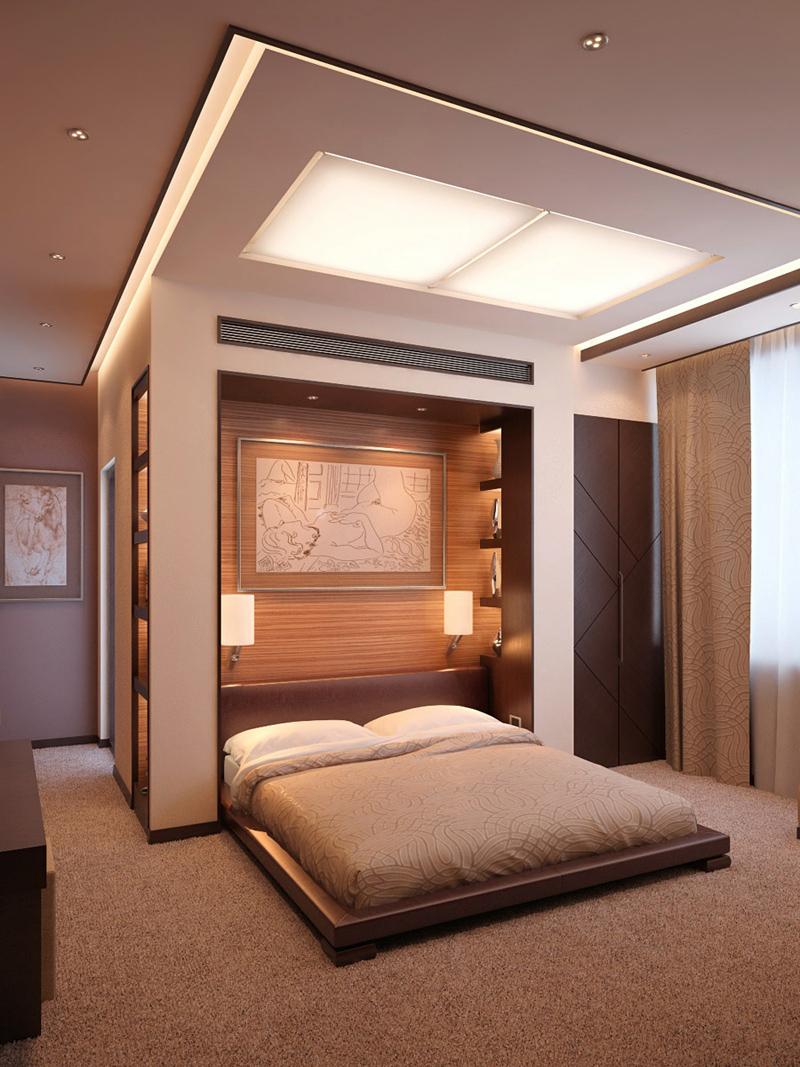 15 favolose idee per la vostra camera da letto   archedilit