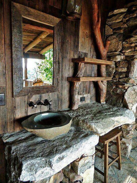 bagni rustici 1