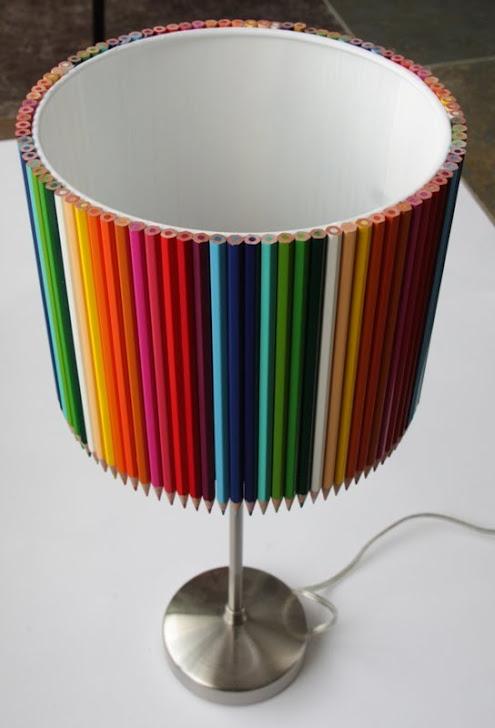 matite colorate1