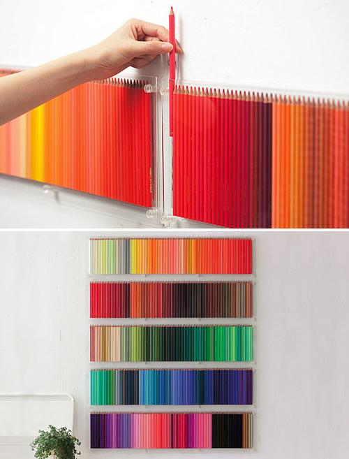 matite colorate2