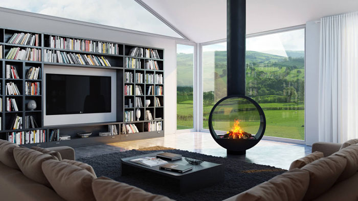 Coolest-Fireplaces-Ever-05