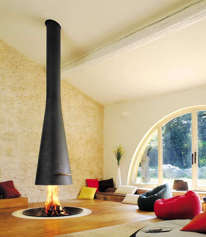 Coolest-Fireplaces-Ever-14