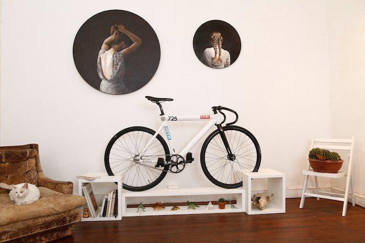 mobile_per_bicicletta_2