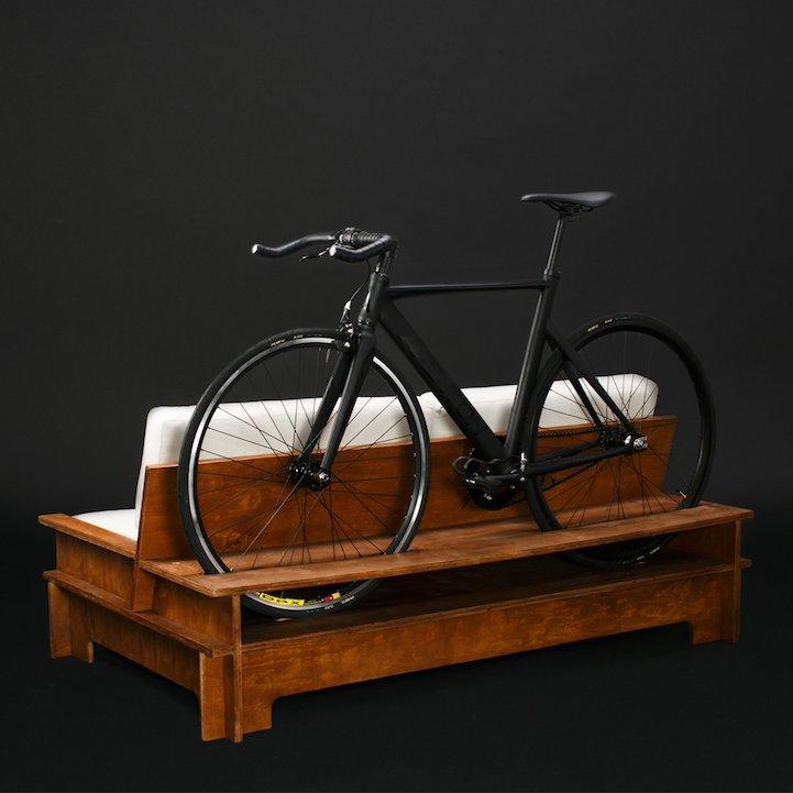 mobile_per_bicicletta_4