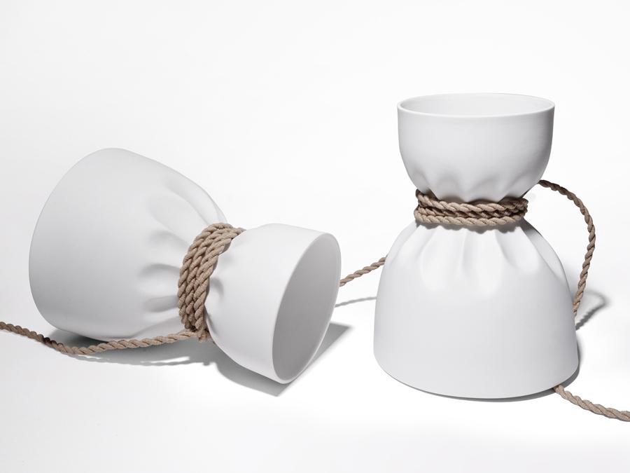 illuminazione_design2