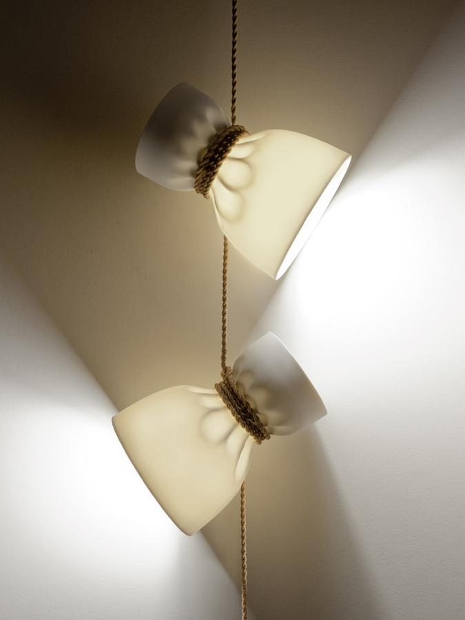 illuminazione_design4